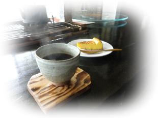 Image of cafeメニュー